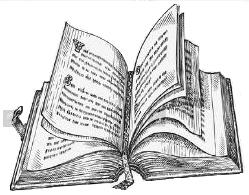 Bibelens bok